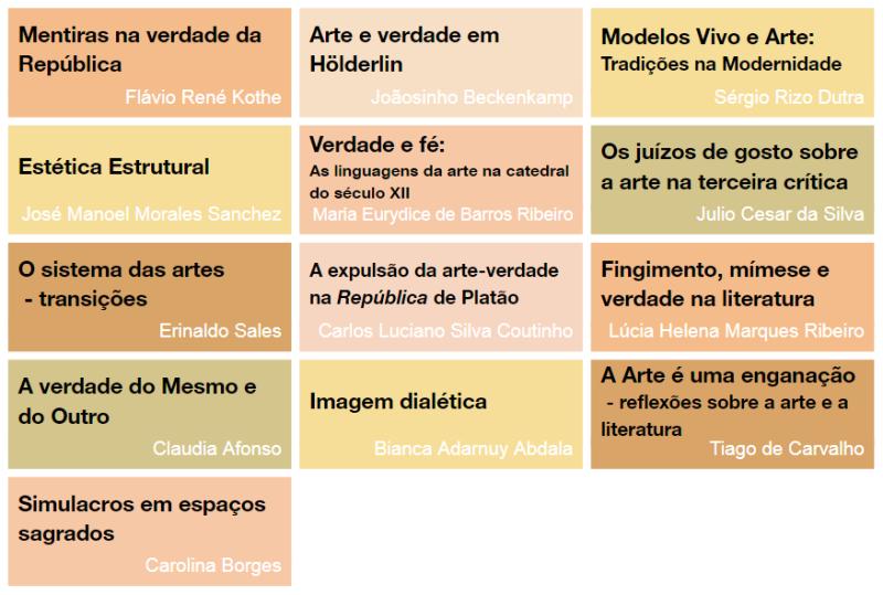 Temas Quadro_v3