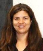 Ana Elisabete de Almeida Medeiros