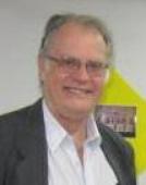 Flavio Rene Kothe