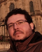 Luciano Coutinho