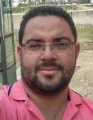 Tiago Nascimento de Carvalho
